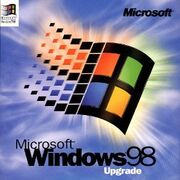 Windows98FirstEditionCover