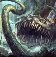 Yogg-Saron