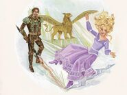 Magic-of-Pegasus-barbie-and-the-magic-of-pegasus-13789624-1429-1071