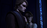 ShmiAnakinCloneWars
