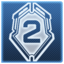 H4Achievement02