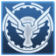 H4Achievement19