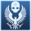 H4Achievement33