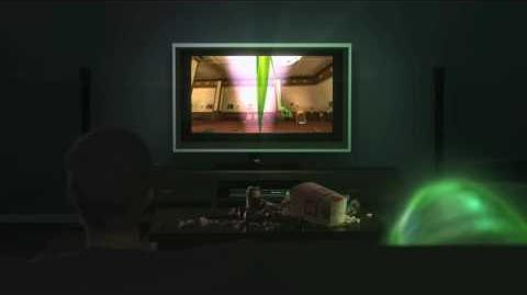 Ghostbusters The Video Game TV Spot - Wii PS2 DS 30