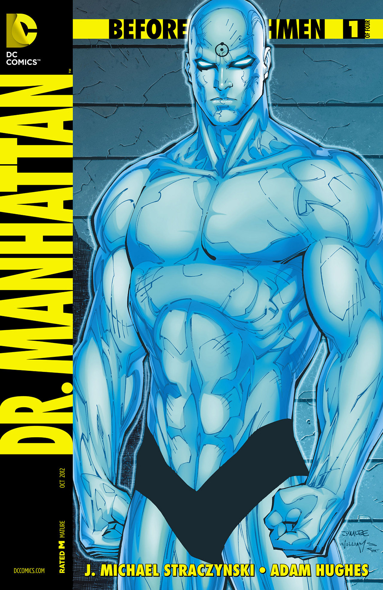 Before_Watchmen_Doctor_Manhattan_Vol_1_1_Variant_B.jpg