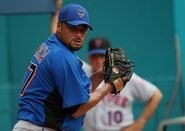 Johan-santana-metsjpg-c167c88e85a4c90c