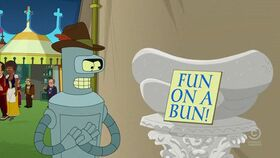Episode 08 - Fun on a Bun-(003336)16-03-10-