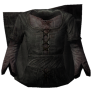 VampireRobes female