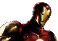 Iron Man Dialogue 2.png