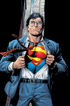 Clark Kent 001