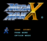 MMX1TitleScreen