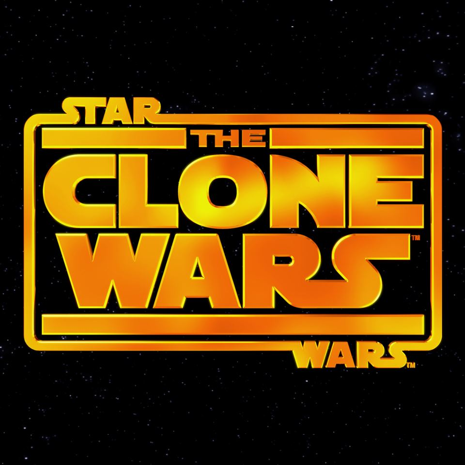 Star Wars: The Clone Wars Ending & [SPOILER]'s Final Scene ...
