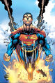 Superman 0003