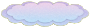 KEY Cloud Rug sprite