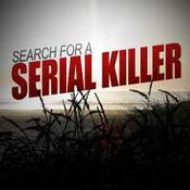 News 12 Long Island&#39;s Search For A Serial Killer Video Open From August 2011