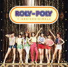 Tara roly poly 3rd japan single C