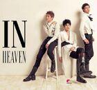 JYJ-In-Heaven.jpg