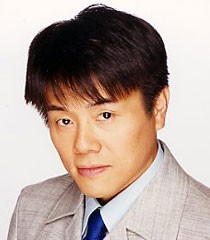 Takeshi Kusao