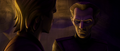 TarkinSnipesAtAnakin-TC.png