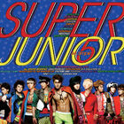 SuperJunior-MrSimple