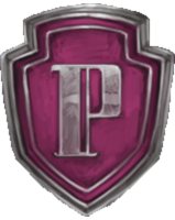 PrefectBadgePottermore
