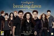 Twilight4Ever!11