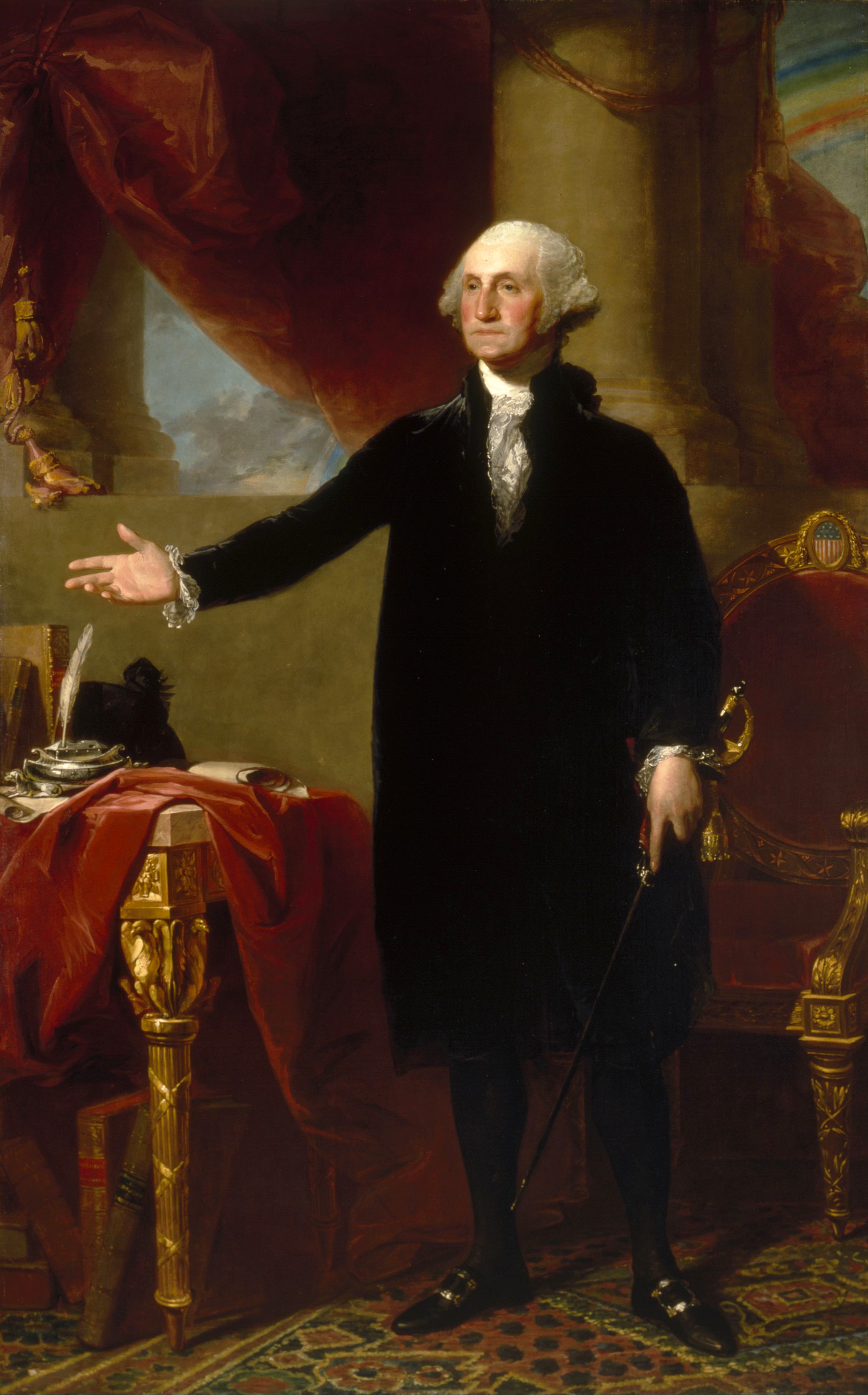 http://images2.wikia.nocookie.net/__cb20120827235024/thenewsroom/images/1/12/Gilbert_Stuart%2C_George_Washington_%28Lansdowne_portrait%2C_1796%29.jpg