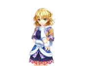 Parsee THPW2