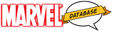 Marvel Wikia-Wordmark.png