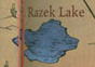 Razek Lake