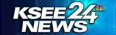 KSEE-TV's KSEE 24 News Video Open From 2010