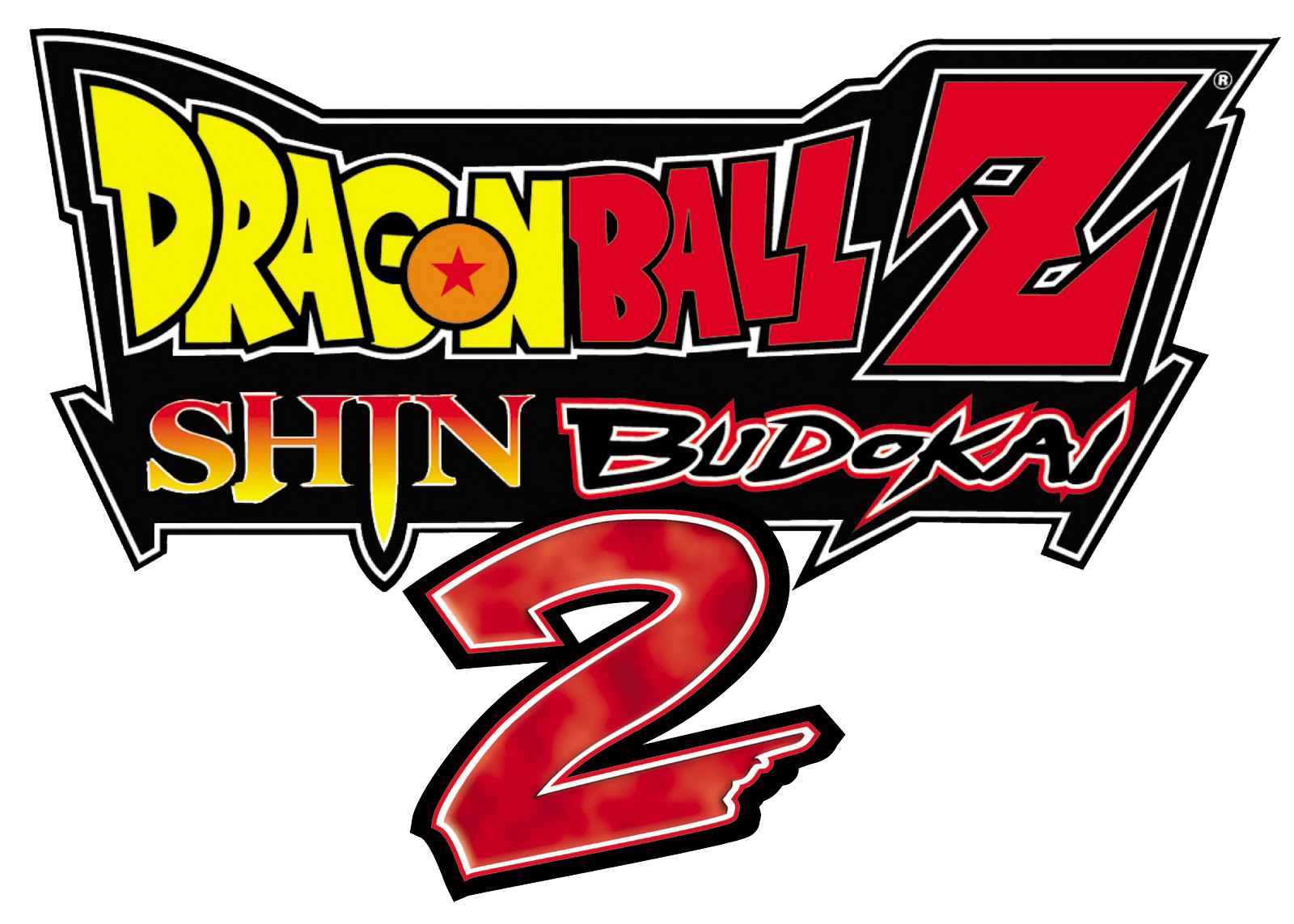 Dragon Ball Z: Shin Budokai 2 - Dragon Ball Wiki