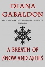 Gabaldon-Breath-of-Snow-and-Ashes-220x332
