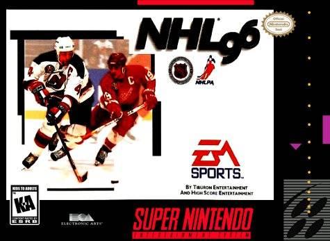NHL_96_(SNES)_(NA).jpg
