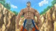 Toriko 4