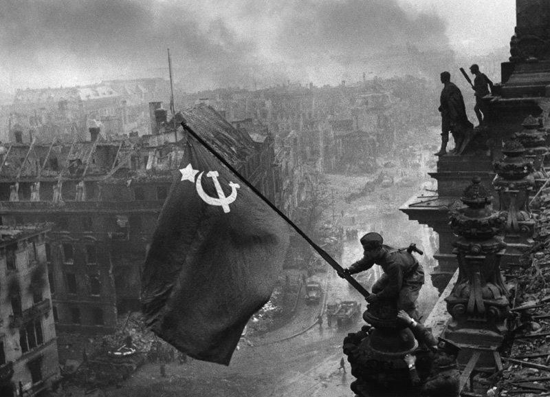 external image The-battle-of-stalingrad-generals-at-war.jpg