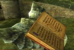 HerbivicusSpellbook