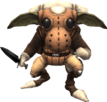 Goblin NM1 (FFXI)