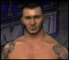 S7-randyorton