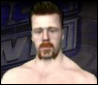 S7-sheamus