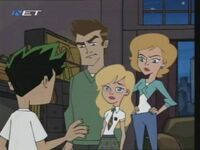 ADJL-american-dragon-jake-long-31456035-400-300