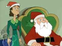 American-dragon-jake-long-hairy-christmas-13