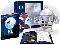 Et-limited-edition-spaceship-pack
