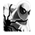 Spider-Man Icon 3.png