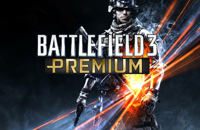 http://images2.wikia.nocookie.net/__cb20120831111827/battlefield/images/b/b6/Battlefield_Premium.jpg