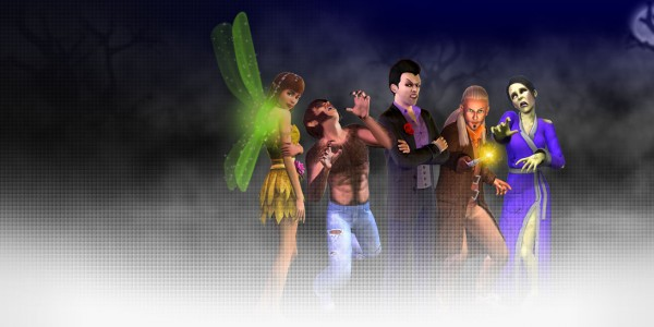 Sims3 supernatural-600x300