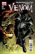 Venom Vol 2 24
