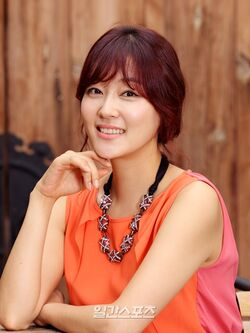 Park Jin Hee9