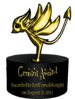 Gemini Award 2