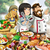 ChefVille Promotion-icon